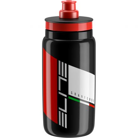 Elite Fly Teams Granfondo 550ml