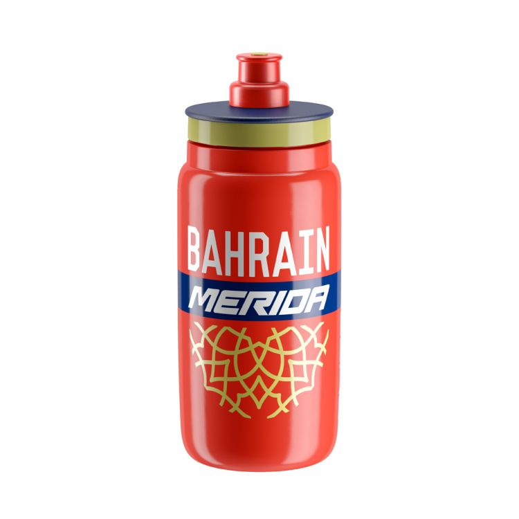Elite Fly Teams Bahrain Merida 550ml