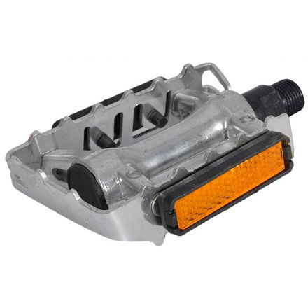 OXC Pedals Alloy Low Profile - aluminiowe pedały rowerowe MTB XPE677T