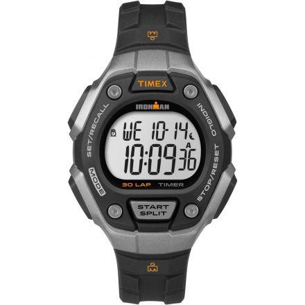 Timex Classic 30 Lap