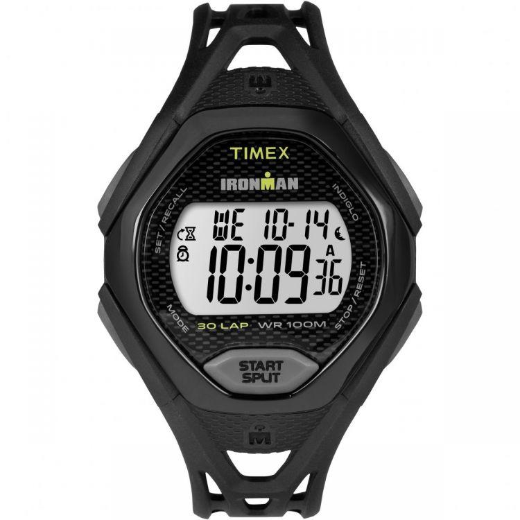 Timex Ironman Sleek zegarek sportowy