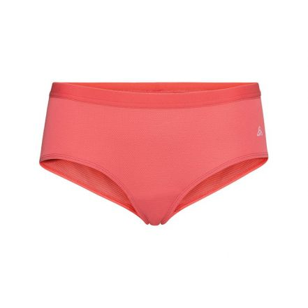 Odlo Active  F-Dry Light Suw Bottom Panty