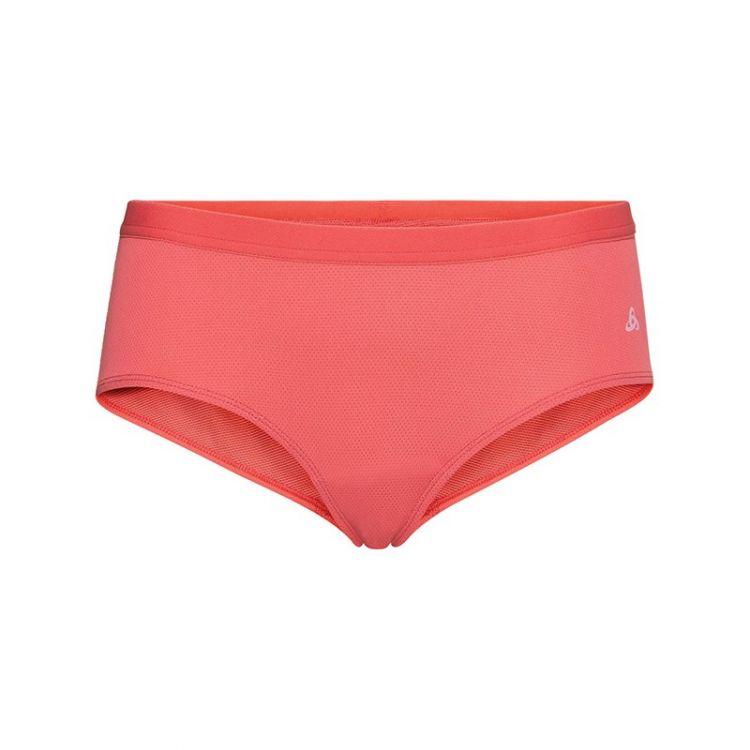 Odlo Active F-Dry Light Suw Bottom Panty- damska bielizna termoaktywna 140941