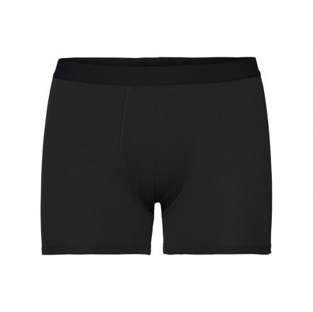 Odlo Active  F-Dry Light Suw Bottom Boxer