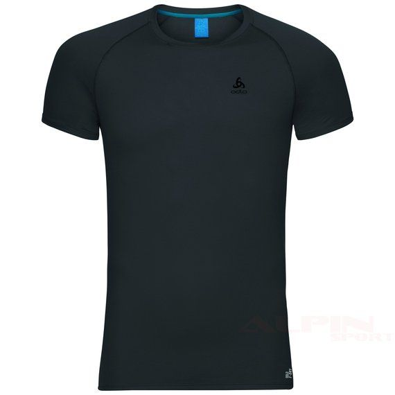 Odlo Active  F-Dry Light Suw Top Crew Neck SS