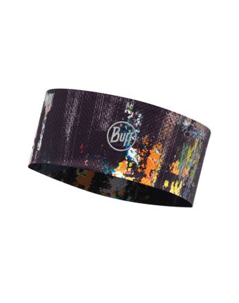 Buff Fastwick R-Graffiti Black
