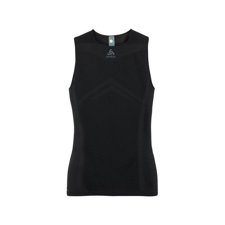 Odlo Breathe Suw Top Crew Neck Singlet