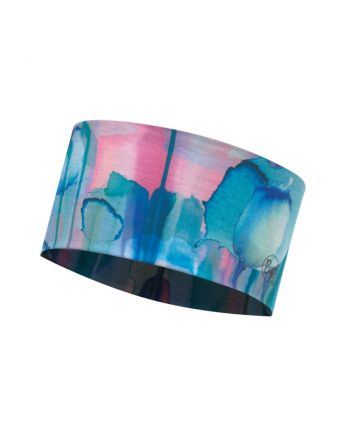 Buff UV Headband Poppis Multi