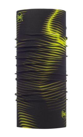 Buff High UV Protection Optical Yellow Fluor