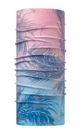 Buff High UV Protection Magnum Pink