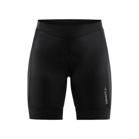 Craft Rise Shorts W