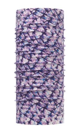 Buff High UV Protection Adren Purple Lilac