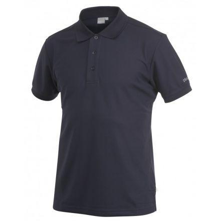 Craft Shirt Pique Classic- sportowa koszulka polo  192466_1390