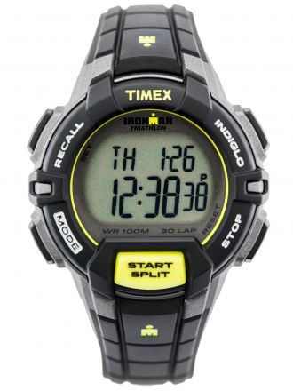 Timex Ironman® Triathlon® 30 Lap