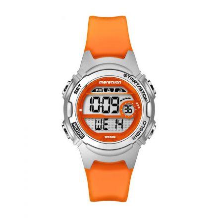 Timex Marathon - męski zegarek sportowy TW5K96800