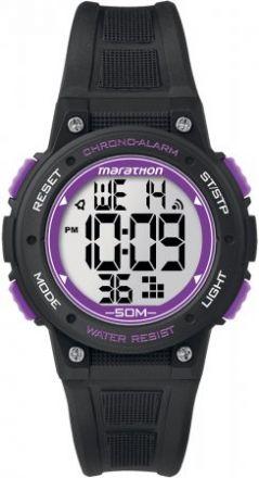 Timex Marathon -  zegarek sportowy TW5K84700