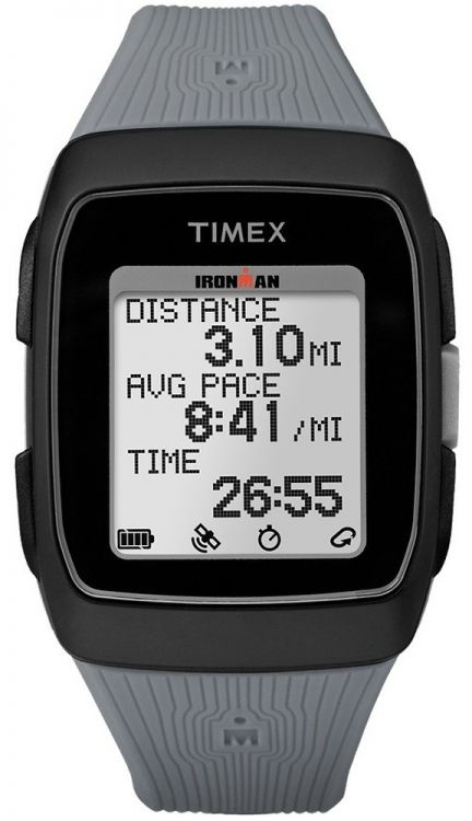Timex  Ironman® GPS