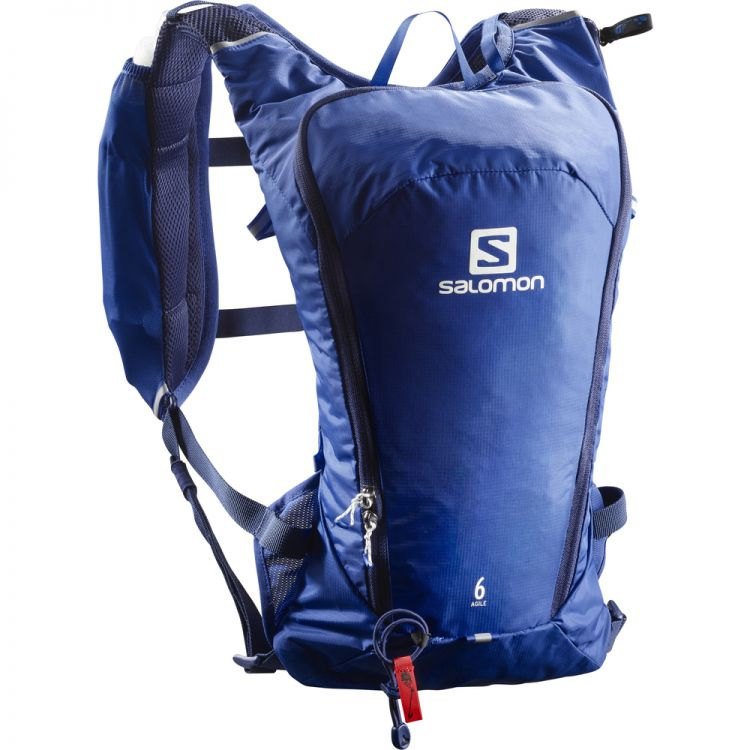 Salomon Agile 6