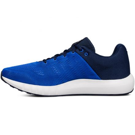 Under Armour Micro G Pursuit - Męskie buty do biegania 3000011