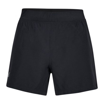 "Under Armour Speedpocket SWFT 5"" Short-  męskie spodenki do biegania 1305209"