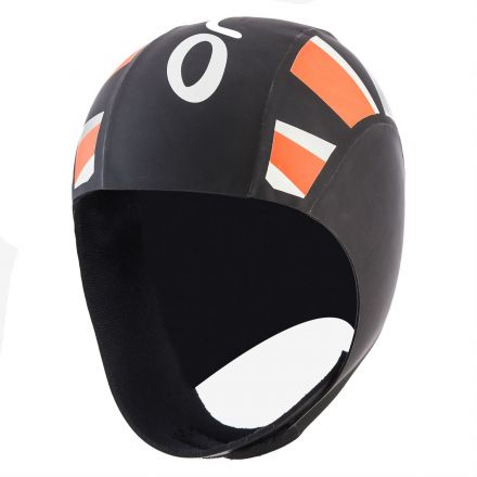 Orca Neoprene Thermal Swim Cap