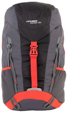 Axon Monster II 30L