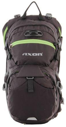 Axon Aktiv 20L