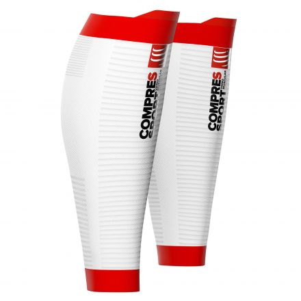 Compressport UR2 V2 Oxygen