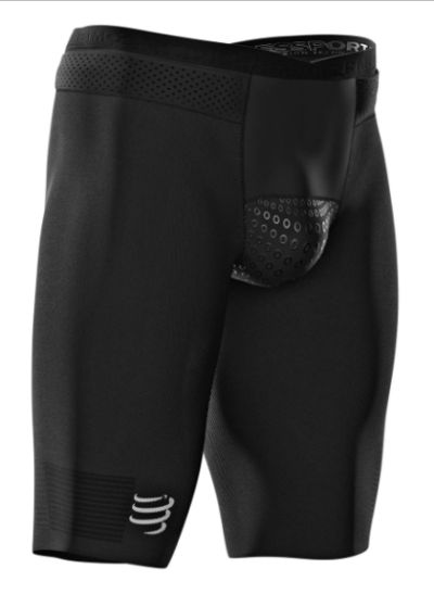 Compressport Triathlon Short V3