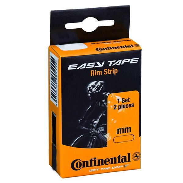 Continental Easy Tape Rim Strip 26-584