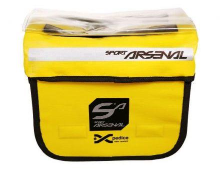 Sport Arsenal Expedice 310