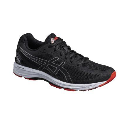 Asics Gel DS Trainer 23 - buty treningowo startowe do biegania T818N_001