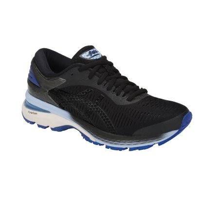 Asics Gel-Kayano 25 - damskie buty do biegania 1012A026_001
