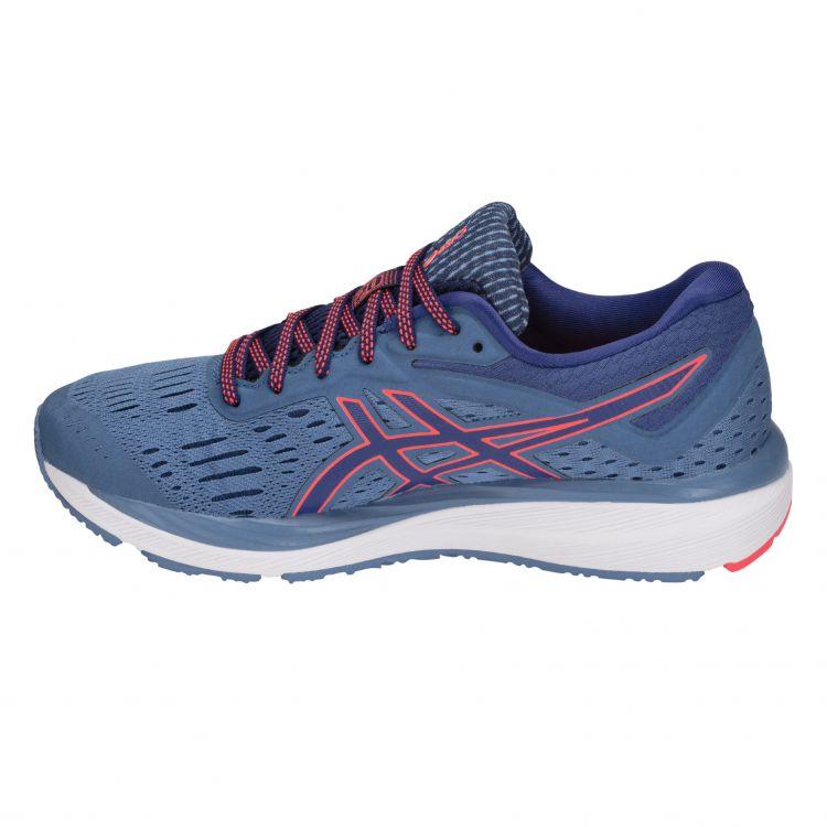 Asics Gel Cumulus 20 - damskie buty do biegania