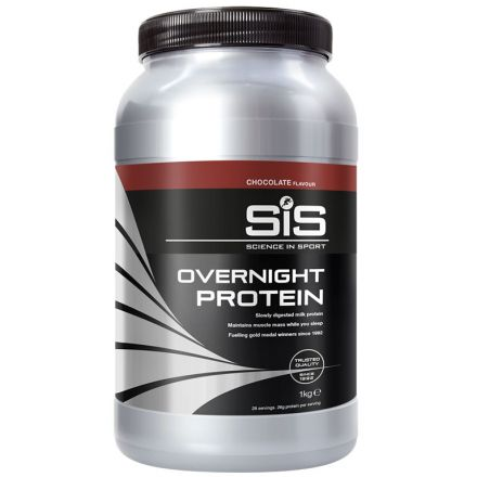 SiS Overnight Protein 1 kg
