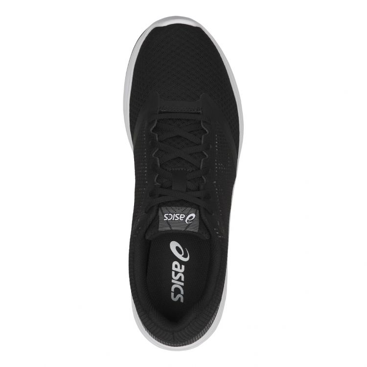 ... Asics Patriot 10 - męskie buty do biegania 1011A131 26c483571c2ed