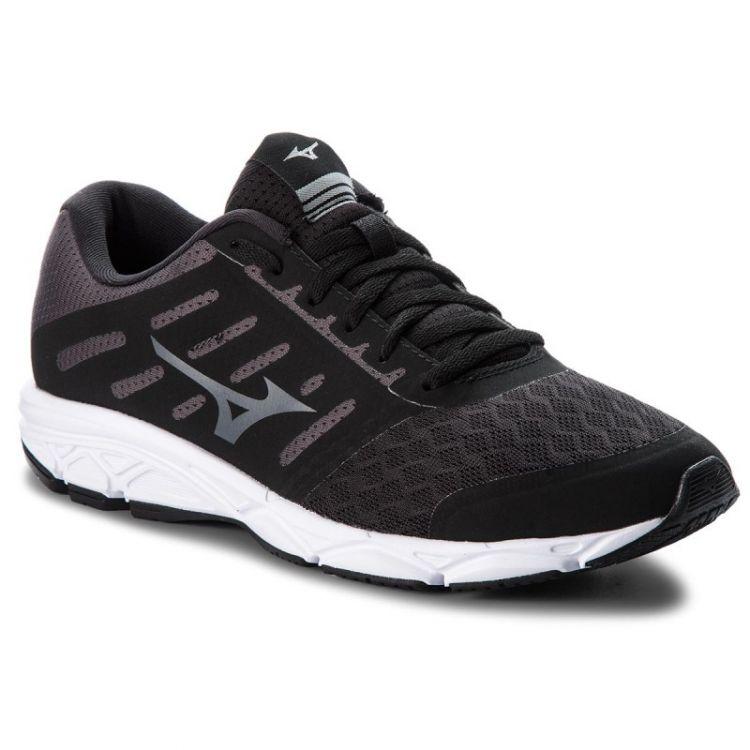 Mizuno Ezrun - męskie buty do biegania J1GE183852