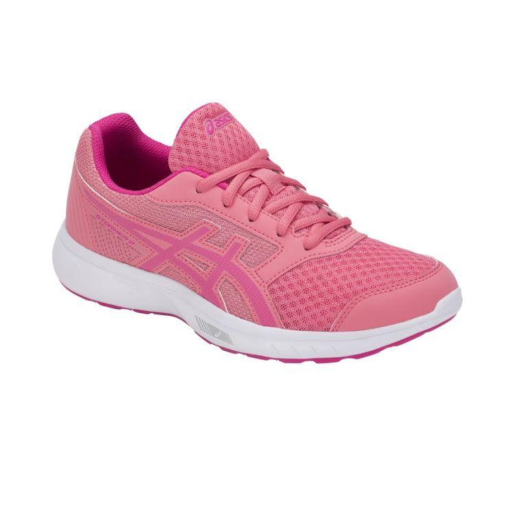 Asics Stormer 2 - damskie buty do biegania