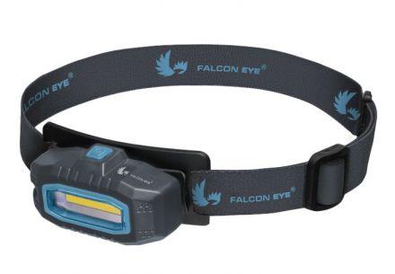 Falcon Eye Blaze 2.3