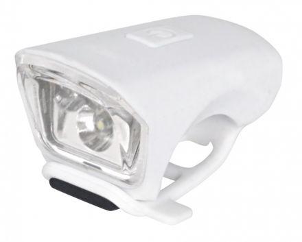 Przednia lampka rowerowa One Vision 2.0 601890