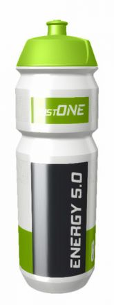 One Energy 5.0 750ml