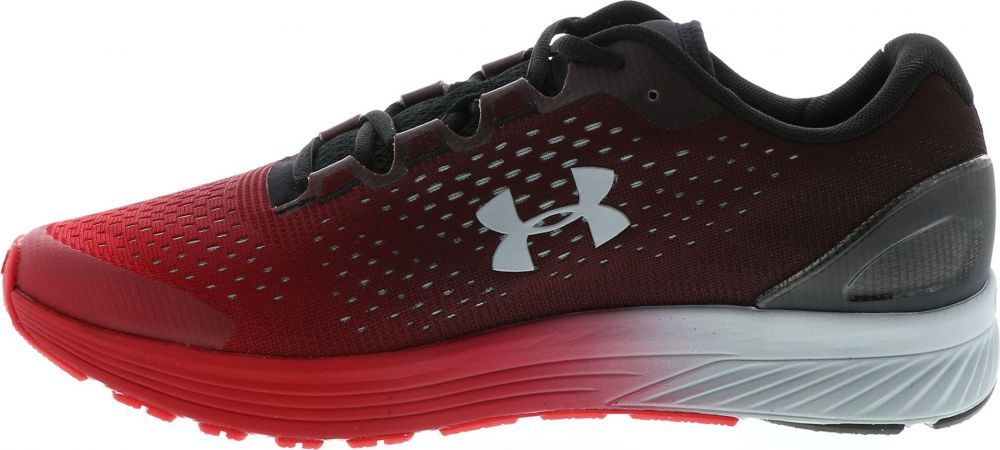 low priced e0ad8 50034 Under Armour UA Charged Bandit 4