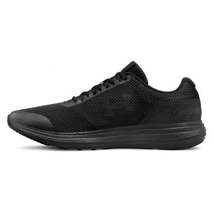 Under Armour Surge - męskie buty do biegania