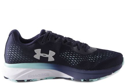 Damskie buty do biegania Under Armour Charged Spark