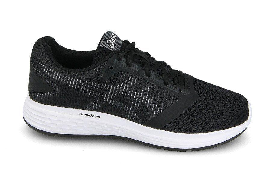 Asics Patriot 10 - damskie buty do biegania