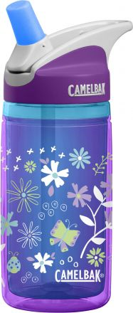 CamelBak Eddy Kids Insulated 400ml