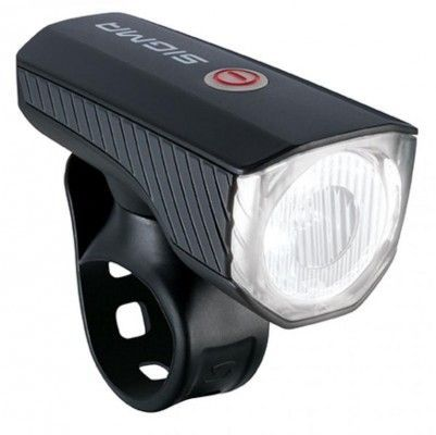 Sigma Sport Aura 40
