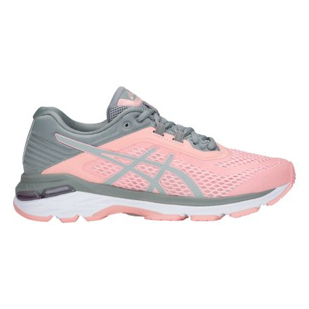 Asics GT-2000 6 - damskie buty do biegania