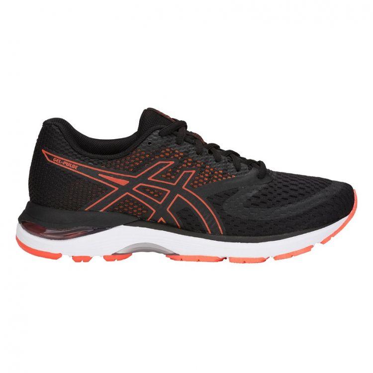 Asics Gel Pulse 10 - damskie buty do biegania1012A010