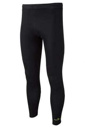 Ronhill Men's Stride Winter Tight RH-003647 getry do biegania